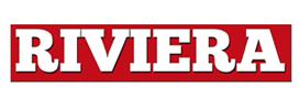 La Riviera | Online magazine di informazione