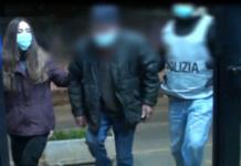 Arresti a Gioia Tauro