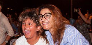 Maria Antonietta Ventura Candidata Presidente Regione Calabria