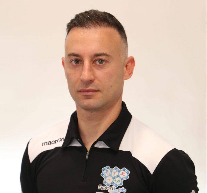 Francesco Veltri