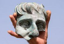 Pitagora, Ibico, Zaleuco, vip della Magna Grecia